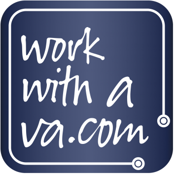 Work With a VA.com